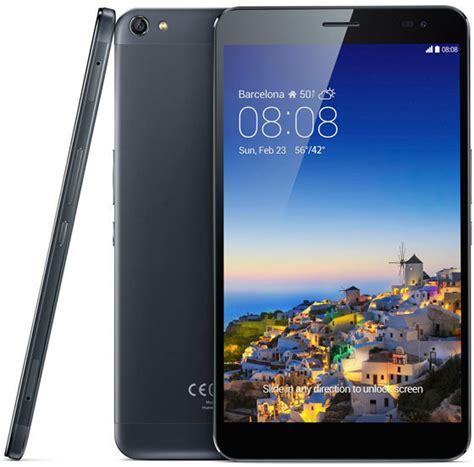 Huawei Mediapad X1 huawei s mediapad x1 is an impressive 7 inch tablet that