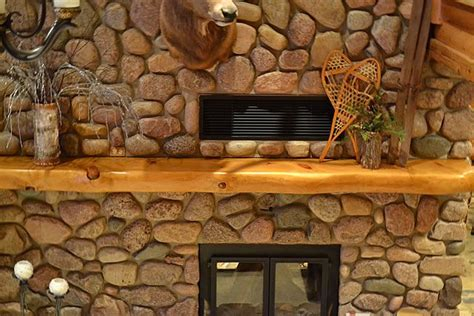 8 best fireplaces and mantles images on