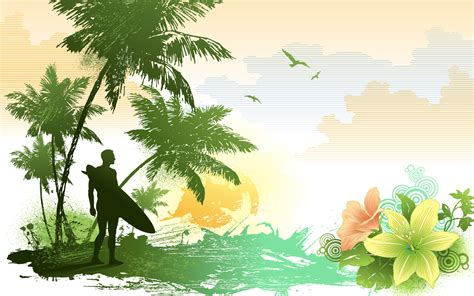 nature designs nature hd vector wallpapers hd wallpapers id 3780