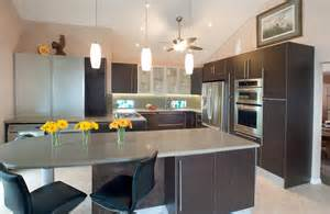 kitchen designers san diego wenge contemporary kitchen design contemporary kitchen san diego by bkt loft italian