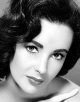 famous female actresses from the 50s 1950s famous people