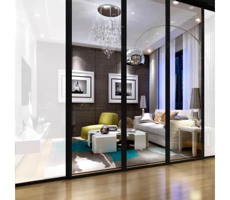 Sichtschutzfolie Fenster Wo Kaufen by Sichtschutzfolie Milchglasfoliereine Fenster Folie 0 9 X