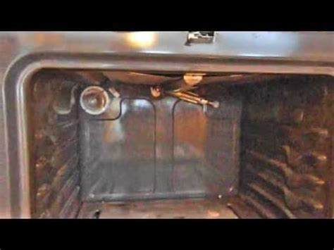 gas stove clicks but doesn t light light gas oven images