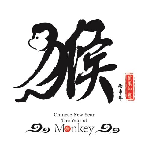 new year 2015 metal monkey related keywords suggestions for monkey year 2016