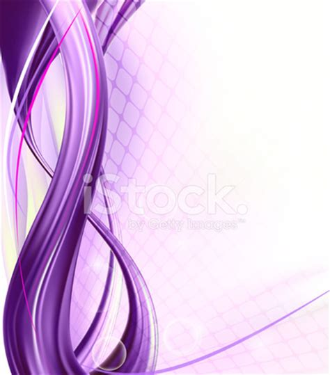 design background images online abstract background design template stock vector