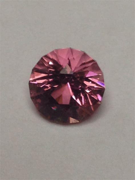 recent custom cut gemstones sold golden state gem