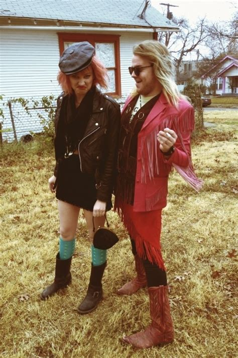 vintage clothes dallas dolly python