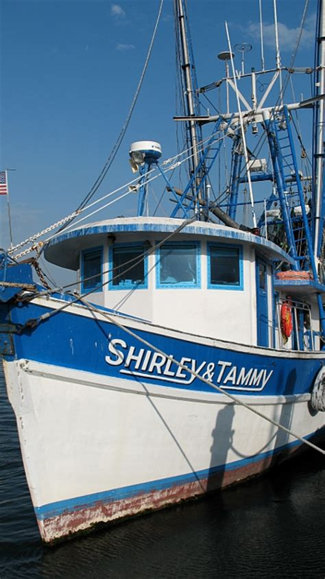 craigslist shrimp boats for sale in florida small shrimp boat for sale autos post