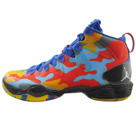 Westbrook Mba by Westbrook Shoes Air 28 Xx8 Se