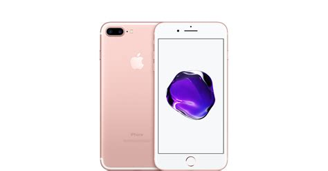 iphone   gb rose gold apple uk