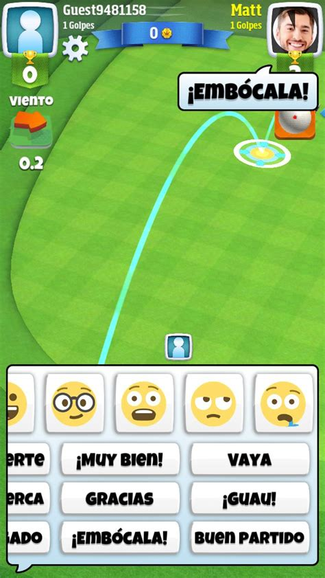 swing golf italiano golf swing app for trackman go on the app store