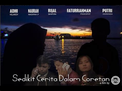 download film pendek joko anwar full download film pendek makassar jas biru