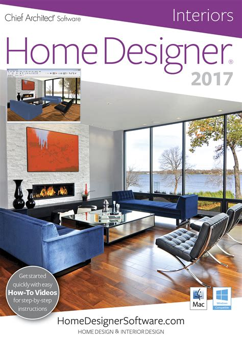 home design studio complete for mac v17 5 trial 100 home design studio complete for mac v17 5 review