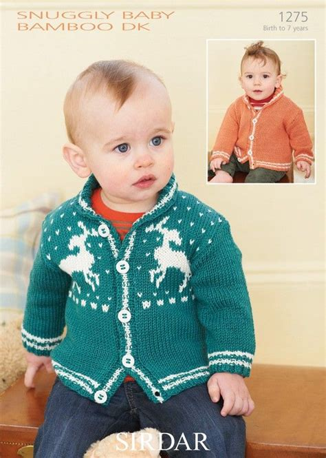 christmas jumper pattern baby create unique christmas jumper knitting patterns