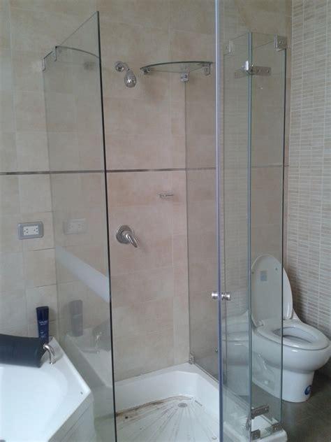 puertas de duchas puertas de ducha en vidrio templado maras para ducha