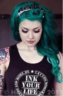 what to dye your hair when its black what hair dye would get me this color forums