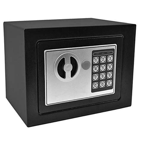 Where To Buy Small Home Safes Safstar Digital Electronic Safe Box Desertcart