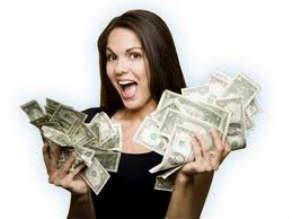 Surveys To Win Money - chance to win new cars cash savings22 com