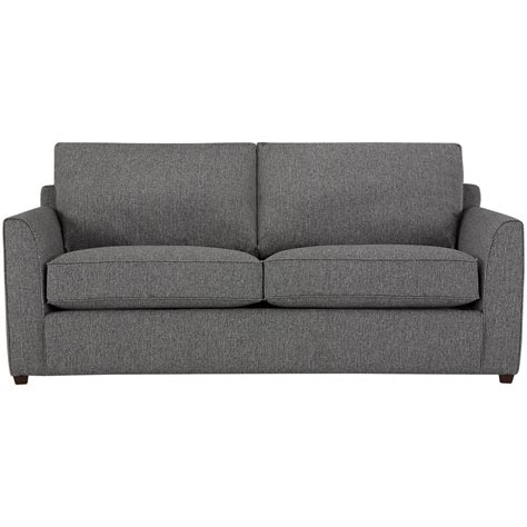 Furniture Asheville by City Furniture Asheville Gray Fabric Sofa