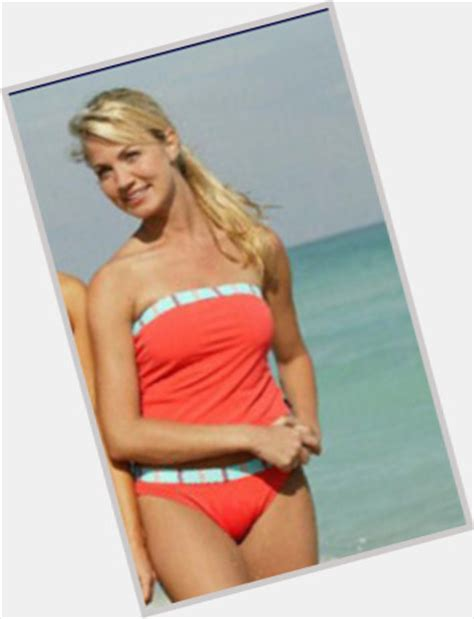 michelle beadle official site for woman crush wednesday wcw