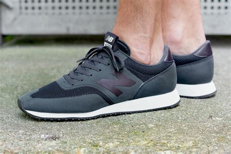 Cheap Comfort Shoes New In New Balance Express Trainers News
