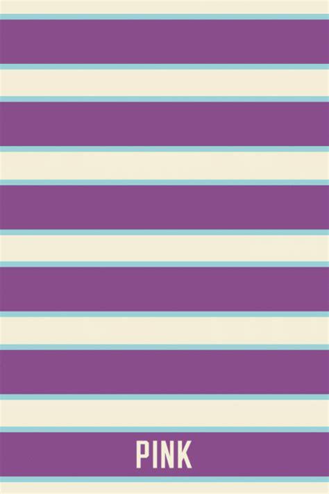 iphone wallpaper pink vs wallpaper pink image 2574008 by maria d on favim com