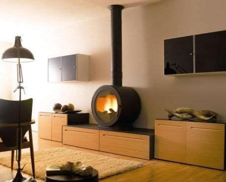 poele a bois cheminee philippe cheminees philippe poele a bois modele genlis jpg stoves
