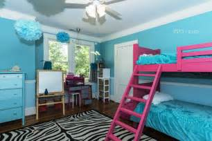 blue and pink bedroom ideas bedroom for girl blue and pink home design library