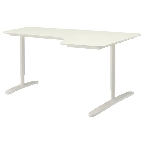 Bureau D Angle Ikea Bureau Angle Ikea