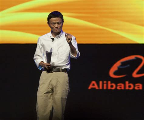 alibaba recruitment cnbc alibaba aims to create 1 million us jobs in next 5 years