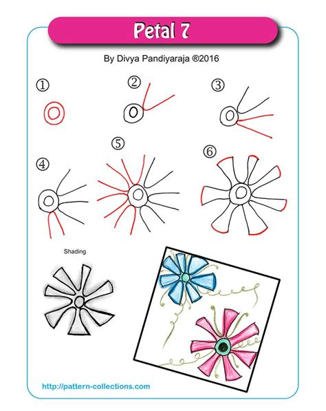 zentangle pattern organizer 17 best images about zentangle patterns techniques and