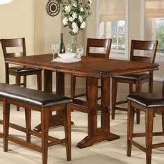 pub dining table with bench download