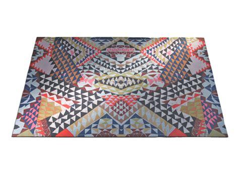 mousepad rug mousepad rug accessories better living through design