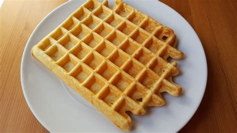 protein waffles recipe protein waffle recipe run eat repeat