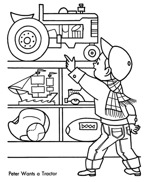 coloring book store free tractor coloring pages az coloring pages
