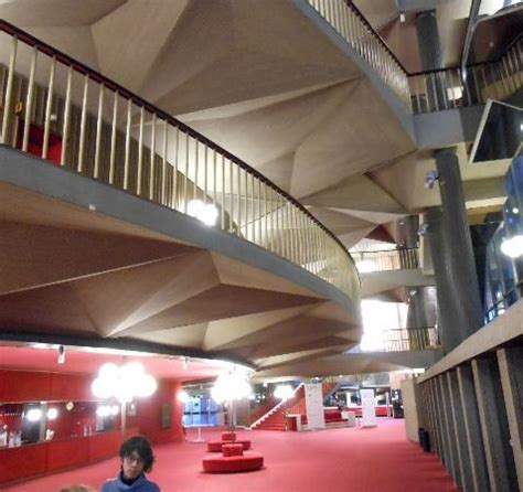 foyer torino foyer picture of teatro regio di torino turin tripadvisor