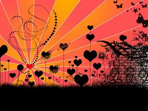 in love wallpapers hd wallpapers id 5404 falling in love wallpapers hd wallpapers id 6554
