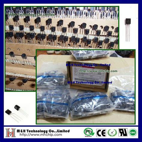 transistor a1015 precio transistor a1015 precio 28 images compra transistor mosfet al por mayor de china mayoristas