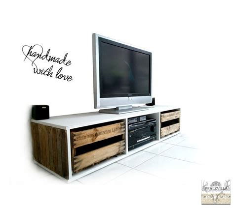 Tv Board Ecke by Die Besten 25 Tv Ecke Ideen Auf Wandecke