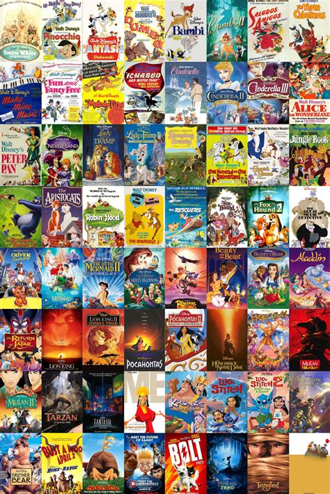 image gallery new disney cartoon movies disney animated movies movies for the kids pinterest