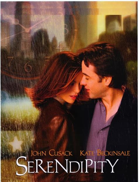 download film jailangkung 2001 serendipity 2001 movie free download 720p bluray