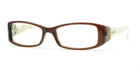 vogue vo2595b eyeglasses free shipping