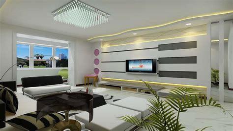 Permalink to Living Room Designs