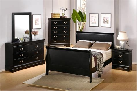 small bedroom decorating ideas black and white bedroom small teenage room ideas black white and gold teen how to organize makeup cute