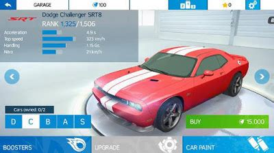 asphalt nitro mod apk 1 7 1a unlimited money coins 2017 android and apps asphalt nitro v1 7 1a unlimited money mod apk updated gameplay for android all about mod
