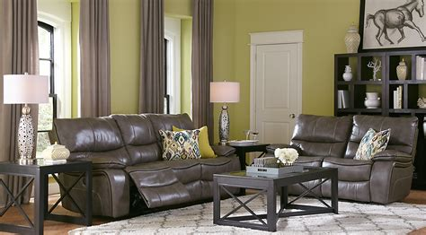 Green Living Room Furniture by Gray Green Living Room Furniture Ideas Decor