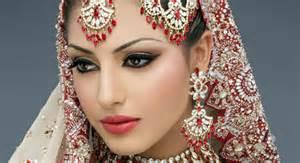 Dating agency elite dating dating online single indian women