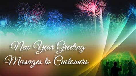 new year greeting message to clients indian independence day message to customers