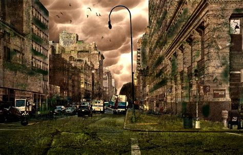 the apocalypse of abraham edited with a translation from the slavonic text and notes classic reprint books 6 resources for post apocalyptic novelists writing is