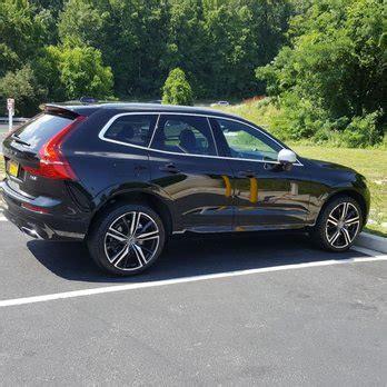 volvo cars  manhattan    reviews auto repair   ave hells kitchen
